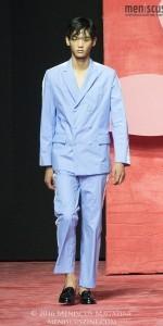 seoul-fashion-week_charms_161020_26