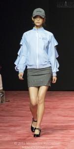 seoul-fashion-week_charms_161020_28