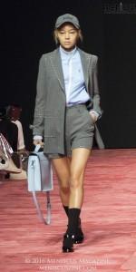 seoul-fashion-week_charms_161020_30
