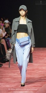 seoul-fashion-week_charms_161020_31