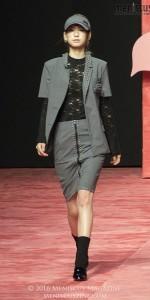 seoul-fashion-week_charms_161020_33