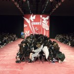 seoul-fashion-week_charms_161020_36