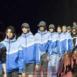 seoul-fashion-week_charms_161020_37