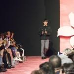seoul-fashion-week_charms_161020_39