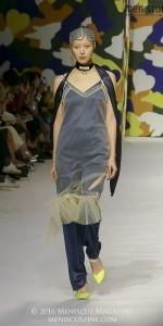 seoul-fashion-week_ych_161019_01