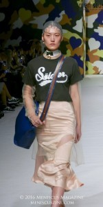 seoul-fashion-week_ych_161019_03