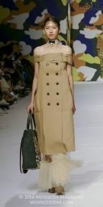 seoul-fashion-week_ych_161019_05
