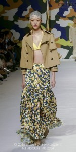 seoul-fashion-week_ych_161019_06