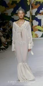 seoul-fashion-week_ych_161019_07