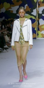 seoul-fashion-week_ych_161019_08