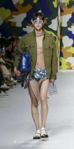 seoul-fashion-week_ych_161019_09