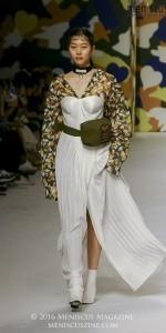 seoul-fashion-week_ych_161019_10