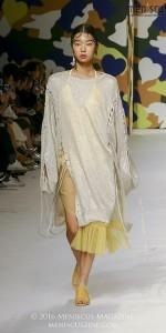 seoul-fashion-week_ych_161019_11