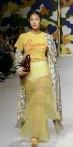 seoul-fashion-week_ych_161019_12