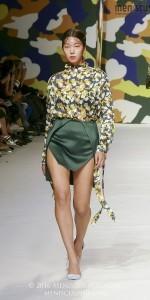 seoul-fashion-week_ych_161019_13