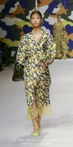 seoul-fashion-week_ych_161019_14