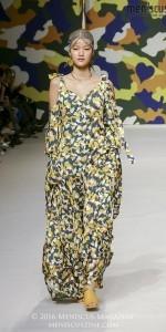 seoul-fashion-week_ych_161019_15