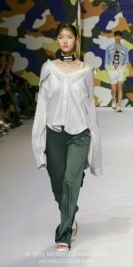 seoul-fashion-week_ych_161019_16