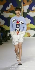 seoul-fashion-week_ych_161019_17
