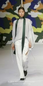 seoul-fashion-week_ych_161019_18