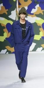 seoul-fashion-week_ych_161019_19