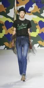 seoul-fashion-week_ych_161019_20