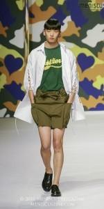 seoul-fashion-week_ych_161019_21