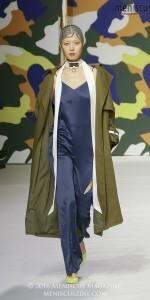 seoul-fashion-week_ych_161019_22
