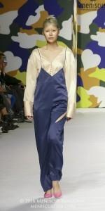 seoul-fashion-week_ych_161019_23