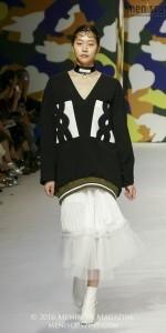 seoul-fashion-week_ych_161019_24