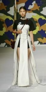 seoul-fashion-week_ych_161019_25