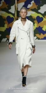 seoul-fashion-week_ych_161019_27