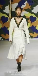 seoul-fashion-week_ych_161019_28