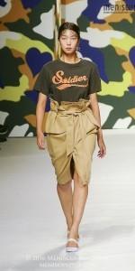 seoul-fashion-week_ych_161019_29