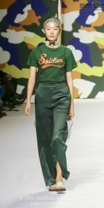 seoul-fashion-week_ych_161019_30
