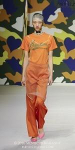 seoul-fashion-week_ych_161019_31