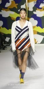 seoul-fashion-week_ych_161019_32