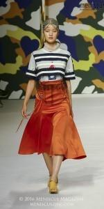 seoul-fashion-week_ych_161019_33