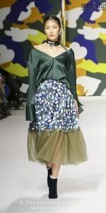 seoul-fashion-week_ych_161019_34