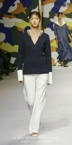 seoul-fashion-week_ych_161019_35