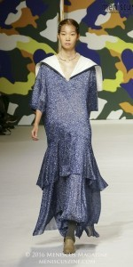 seoul-fashion-week_ych_161019_36