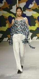 seoul-fashion-week_ych_161019_37
