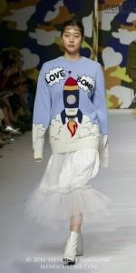 seoul-fashion-week_ych_161019_39