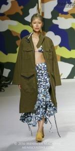 seoul-fashion-week_ych_161019_40