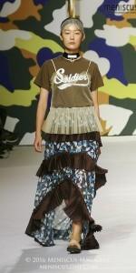 seoul-fashion-week_ych_161019_42
