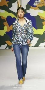 seoul-fashion-week_ych_161019_43