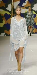 seoul-fashion-week_ych_161019_44