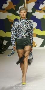 seoul-fashion-week_ych_161019_46