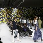 seoul-fashion-week_ych_161019_48