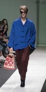 seoul-fashion-week_pushbutton_161020_12